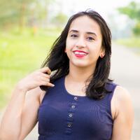 Anangsha Alammyan