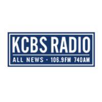 KCBS News Radio