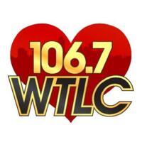 WTLC 106.7