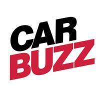 CarBuzz.com