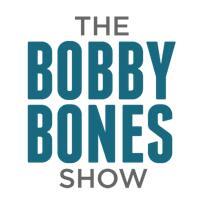 The Bobby Bones Show
