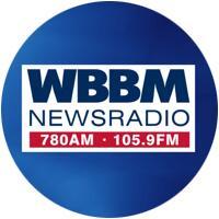 WBBM News Radio