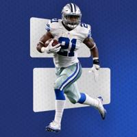 Cowboys Report by Chat Sports
