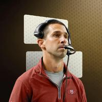 49ers Report by Chat Sports