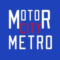 Motor City Metro