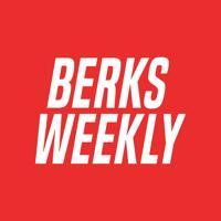 Berks Weekly