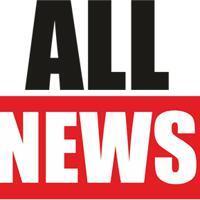 FL Daily News