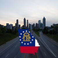 Georgia Daily Updates