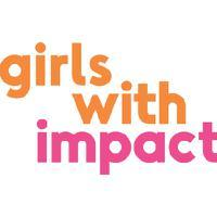 Girls With Impact
