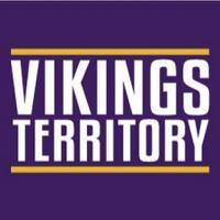 VikingsTerritory