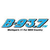 WBCT B-93