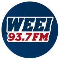WEEI Sports Radio