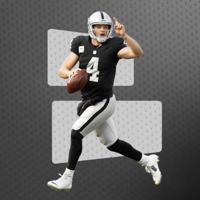 Raiders Report by Chat Sports