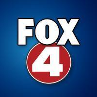 FOX 4 WFTX