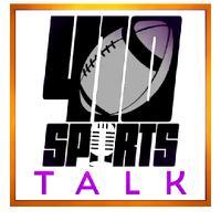 410 SportsTalk