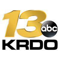 KRDO News Channel 13