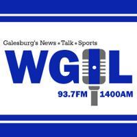 WGIL - Galesburg's news