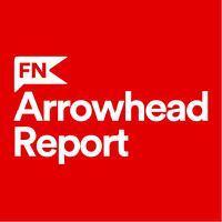 ArrowheadReport