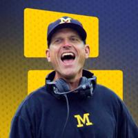 Michigan Football Report by Chat Sports