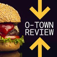 O-Town Review