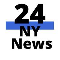 24 New York News