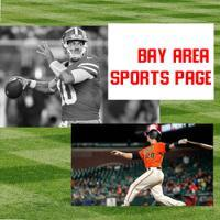 Bay Area Sports Page