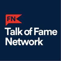 TalkOfFameNetwork