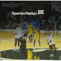 SpartanNation