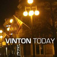Vinton Today