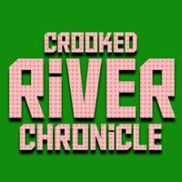 Crooked River Chronicle