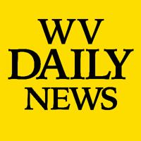 The West Virginia Daily News