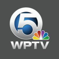 WPTV West Palm Beach