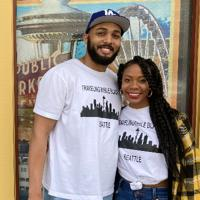 Traveling While Black in Seattle