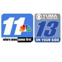 KYMA News 11