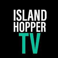 Island Hopper TV