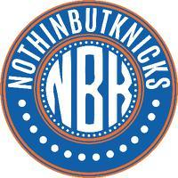 NothinButKnicks (NBK)