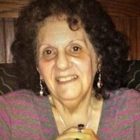 Angela L. Dowdy