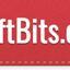 CraftBits