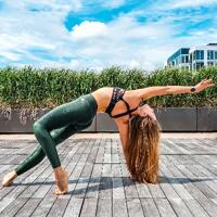 Health & Wellness By Karla