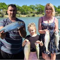Family Fish Killer