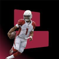 Arizona Cardinals Today by Chat Sports