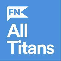 AllTitans