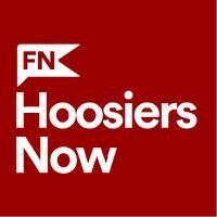 HoosiersNow