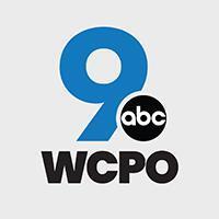 WCPO 9 Cincinnati
