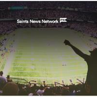 SaintsNewsNetwork