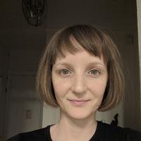 Melissa Toldy