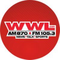 WWL-AMFM