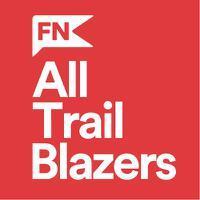 AllTrailBlazers
