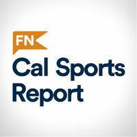 CalSportsReport
