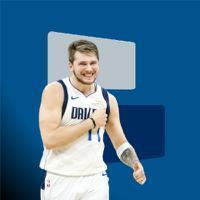 Dallas Mavericks Today by Chat Sports